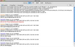/screenshots/blink-mac/BlinkScreenshot-Debug.thumbnail.jpg